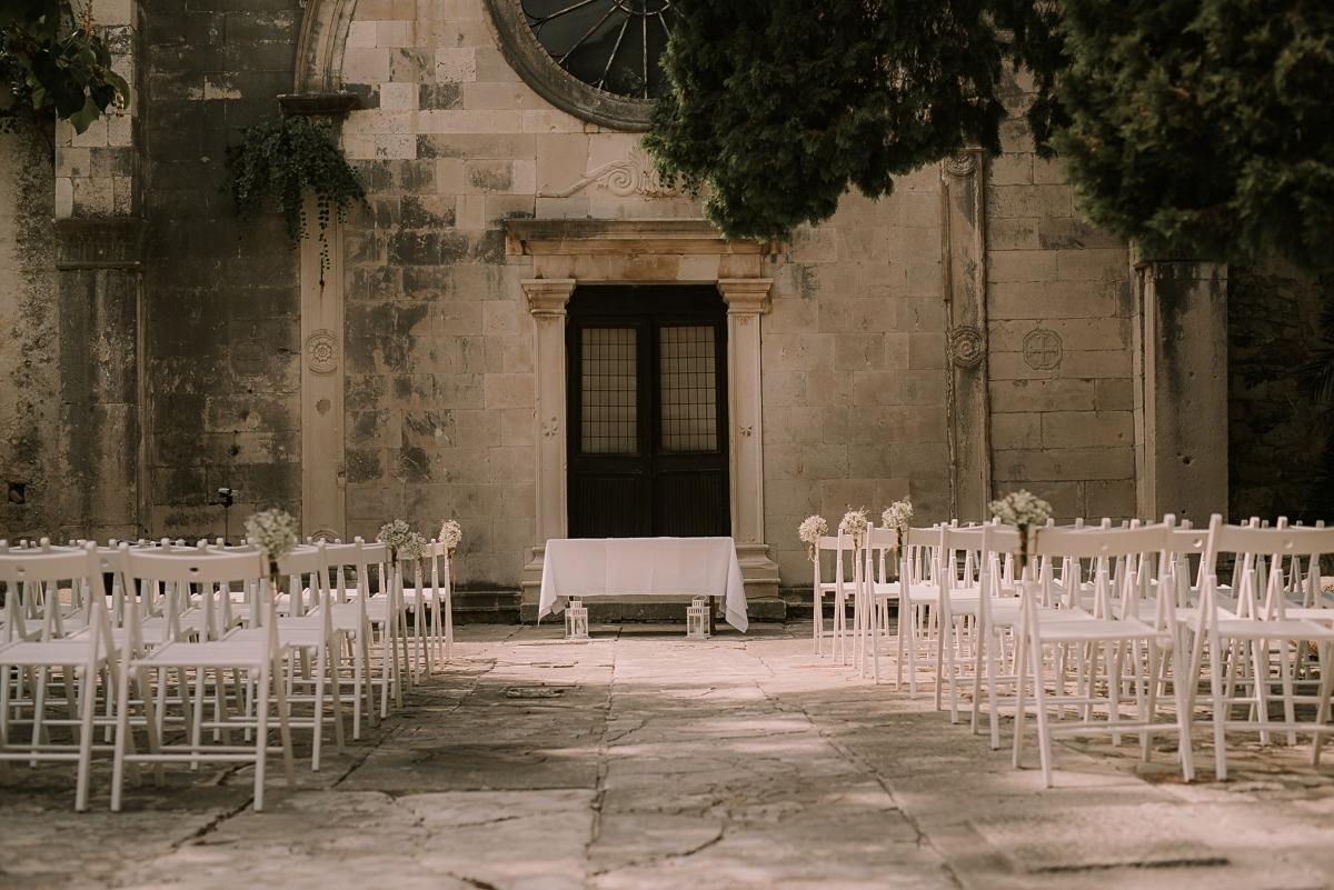 Hvar wedding photographer (60 of 163).jpg