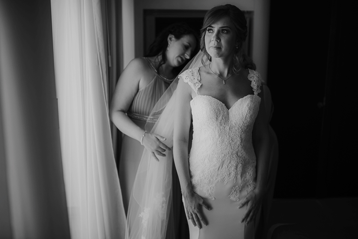 Hvar wedding photographer (65 of 163).jpg
