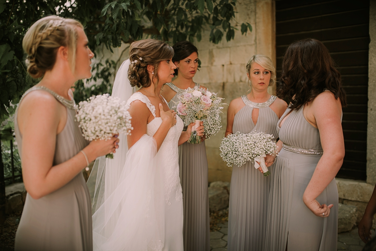 Hvar wedding photographer (73 of 163).jpg