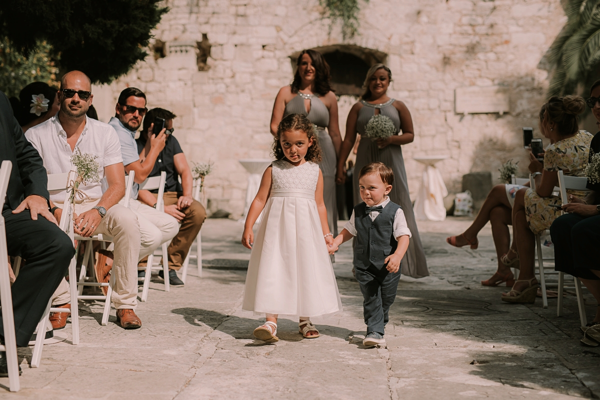 Hvar wedding photographer (75 of 163).jpg