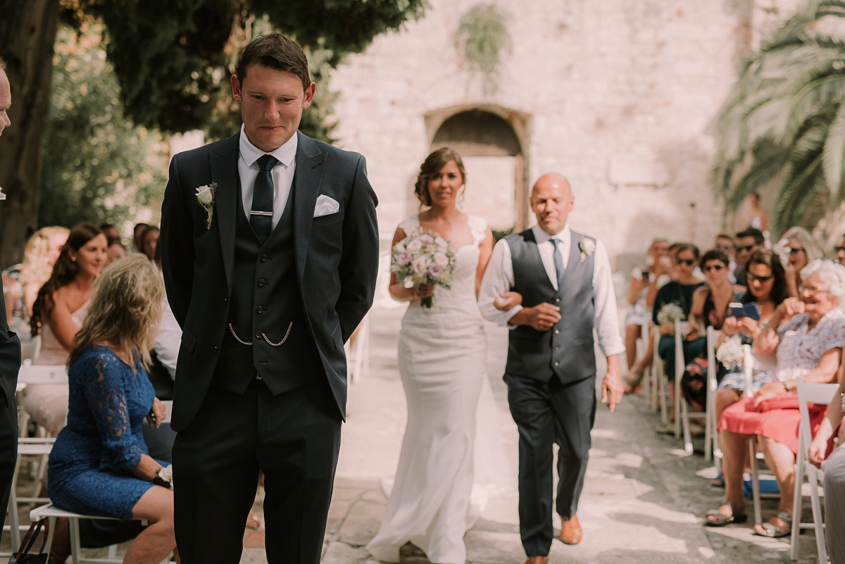 Hvar wedding photographer (78 of 163).jpg