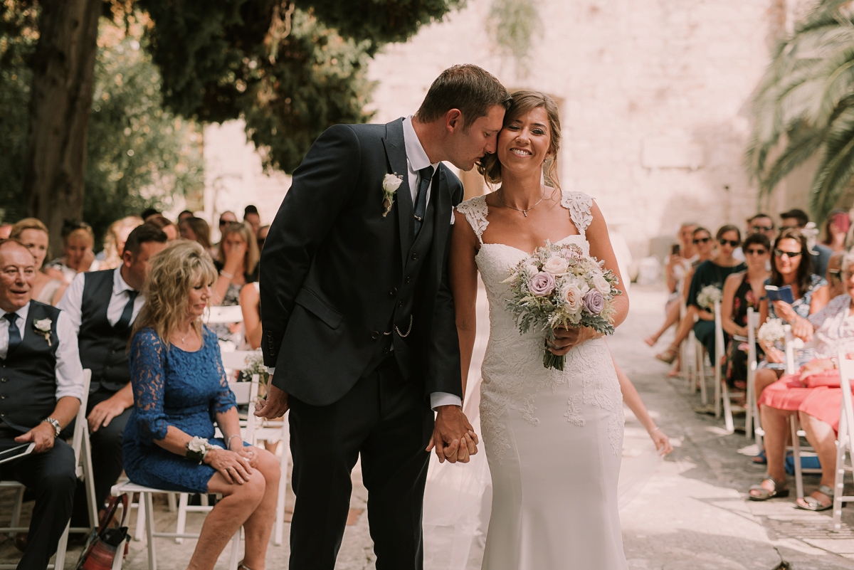 Hvar wedding photographer (80 of 163).jpg