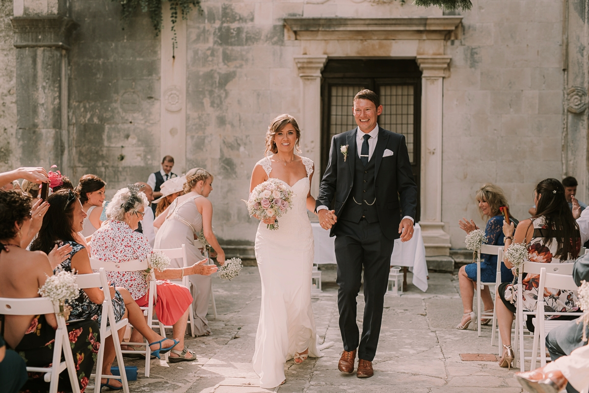 Hvar wedding photographer (89 of 163).jpg