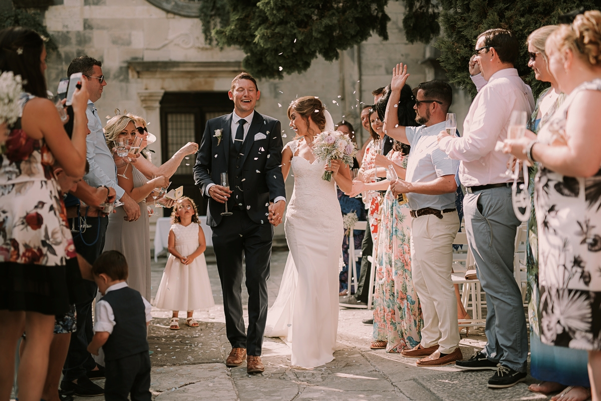 Hvar wedding photographer (91 of 163).jpg