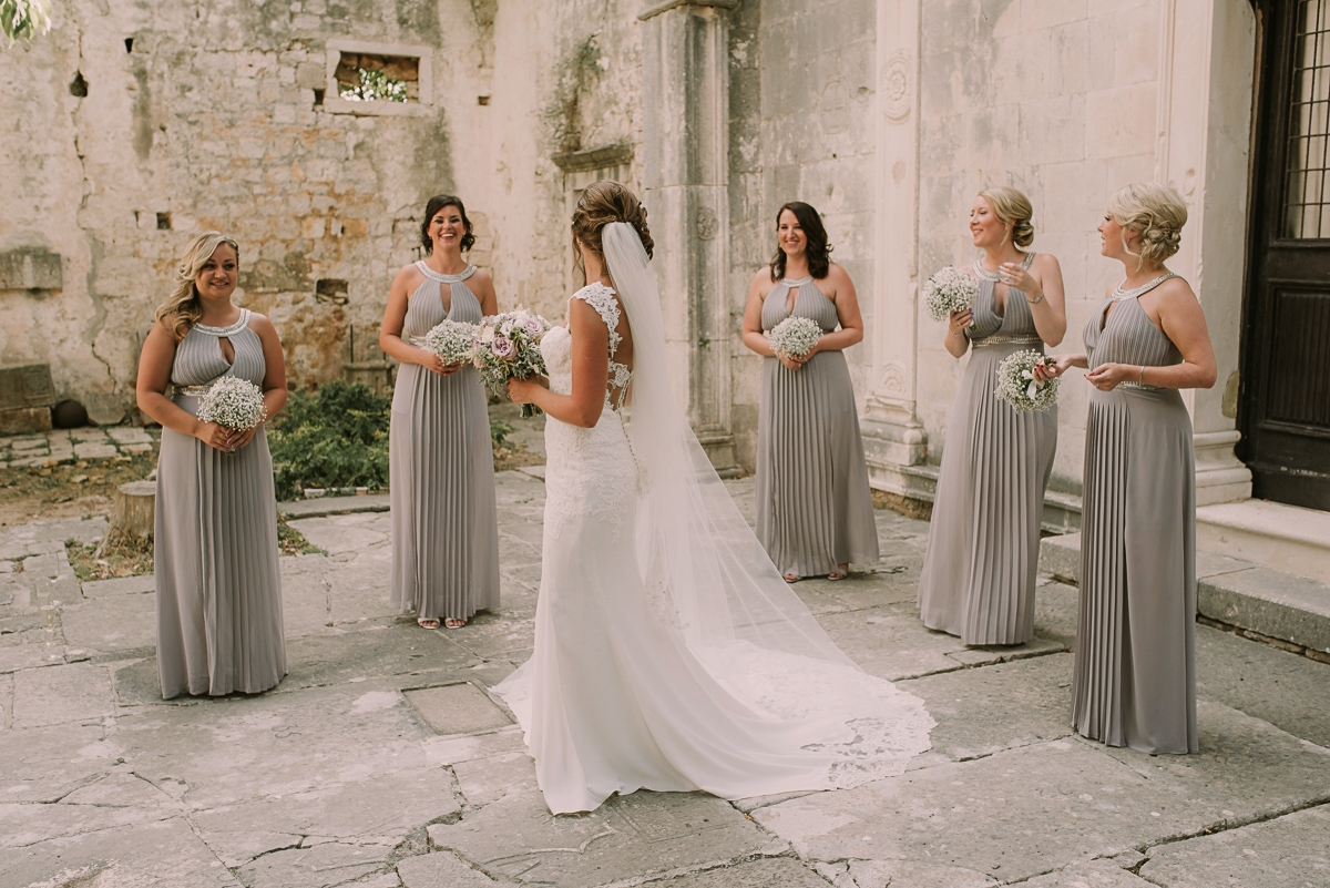 Hvar wedding photographer (96 of 163).jpg