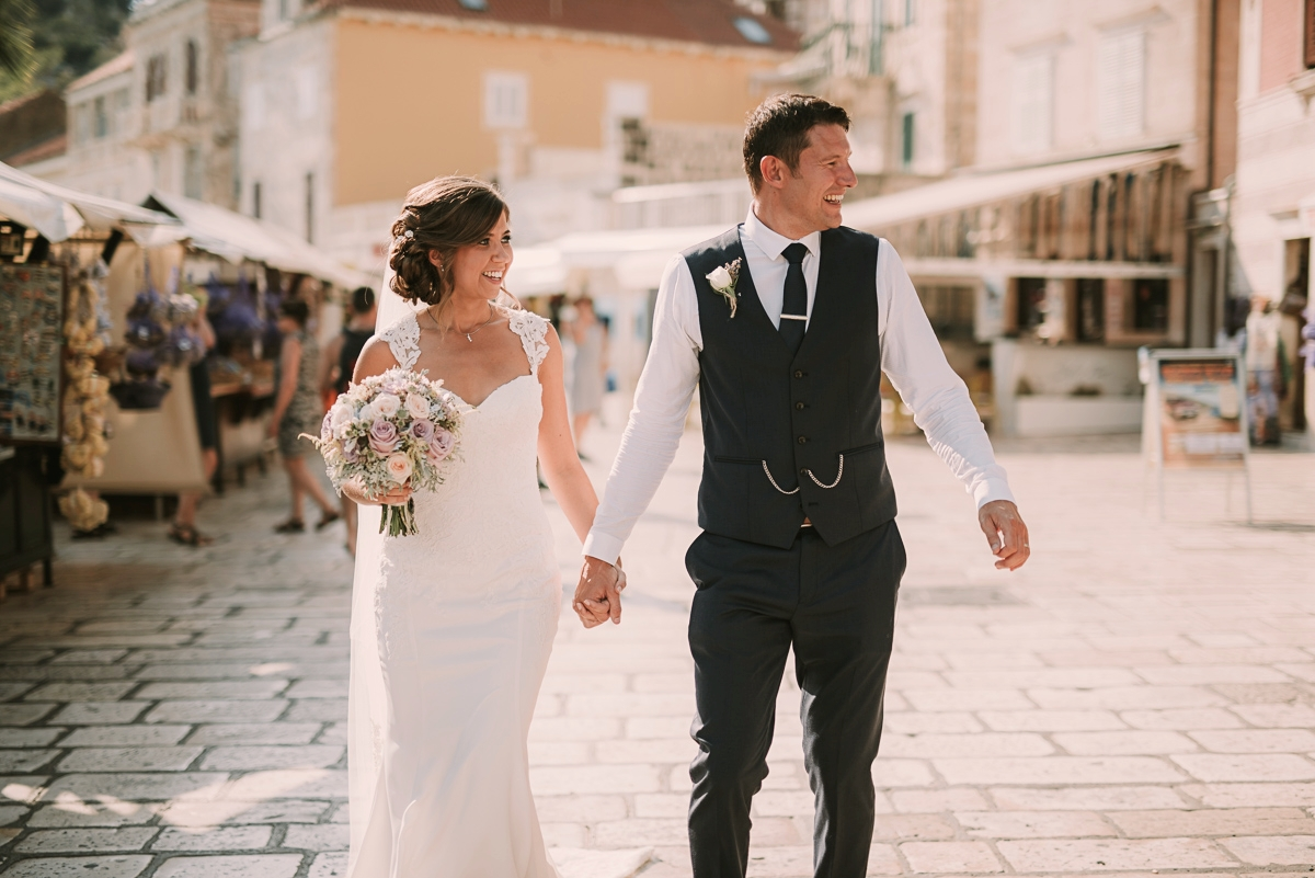 Hvar wedding photographer (106 of 163).jpg