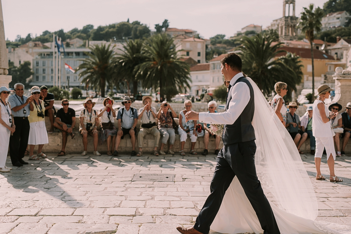 Hvar wedding photographer (107 of 163).jpg