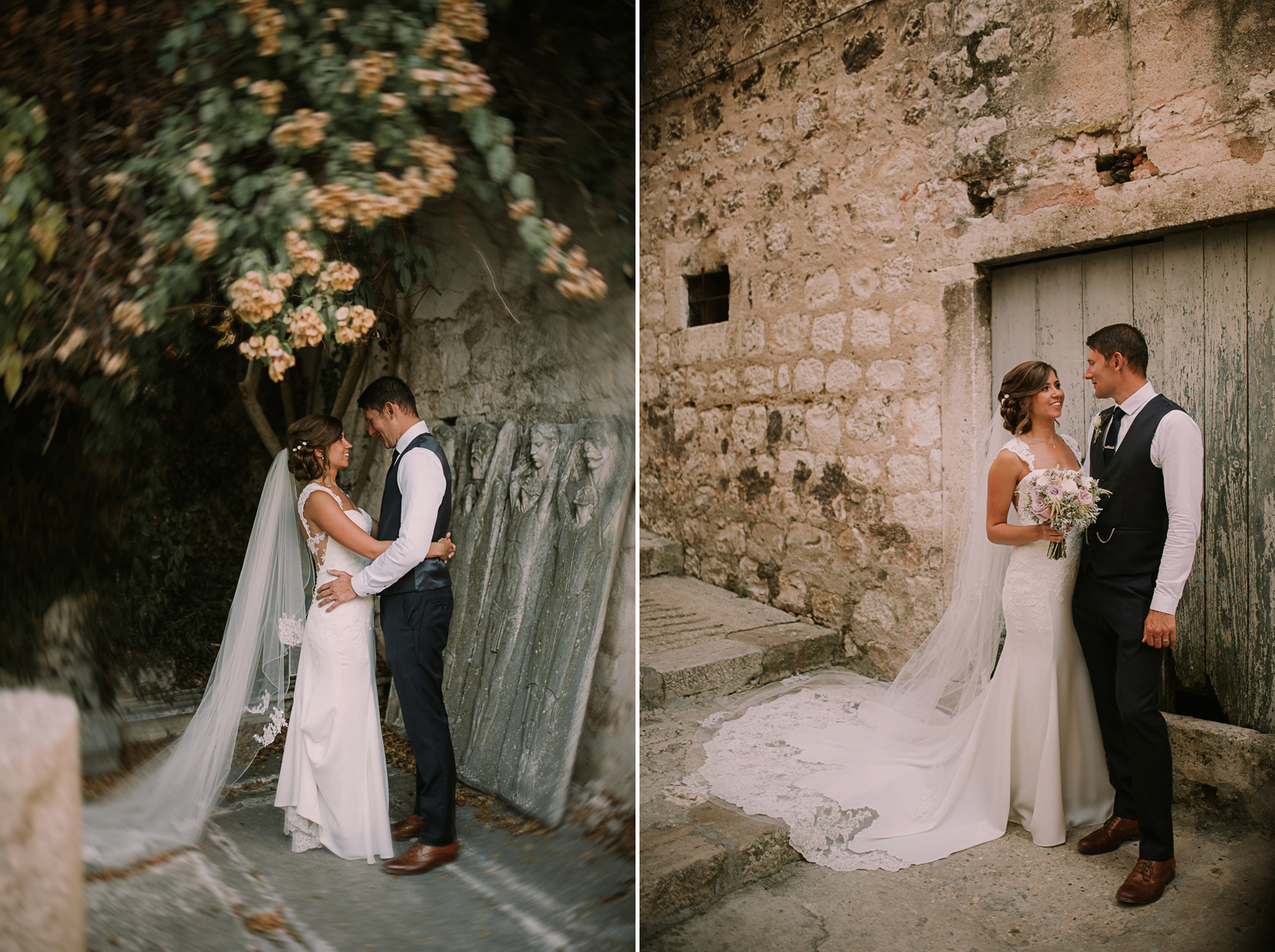 Hvar wedding photographer (111 of 163).jpg