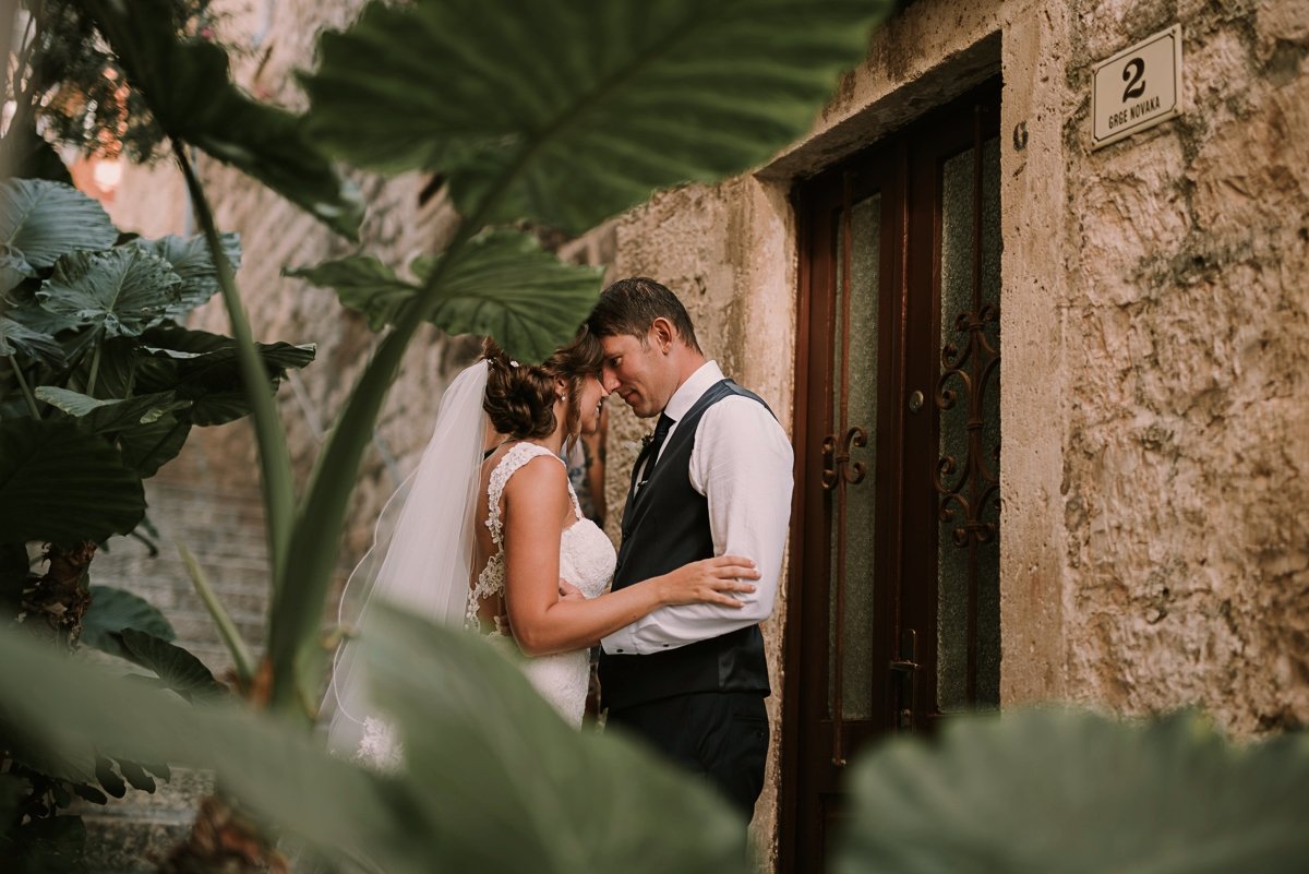 Hvar wedding photographer (121 of 163).jpg