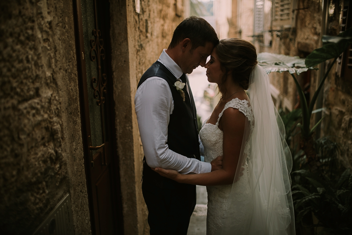Hvar wedding photographer (122 of 163).jpg