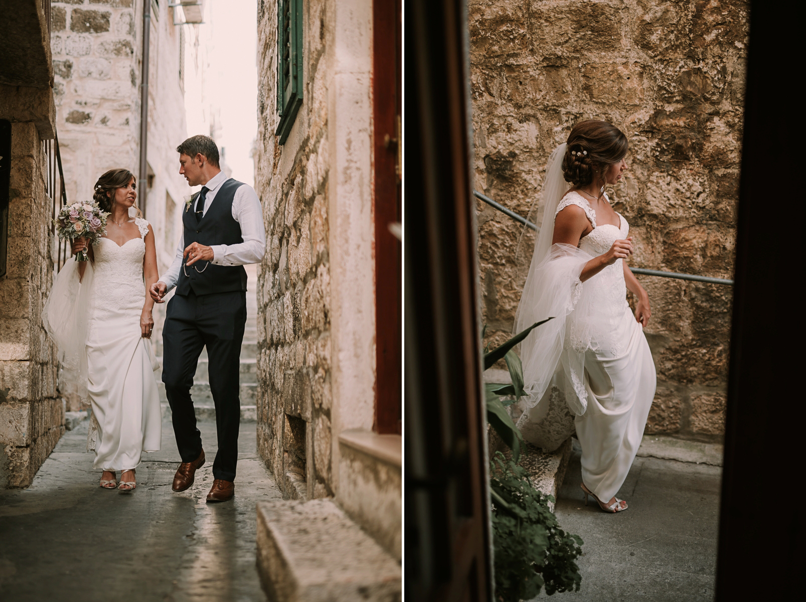 Hvar wedding photographer (123 of 163).jpg