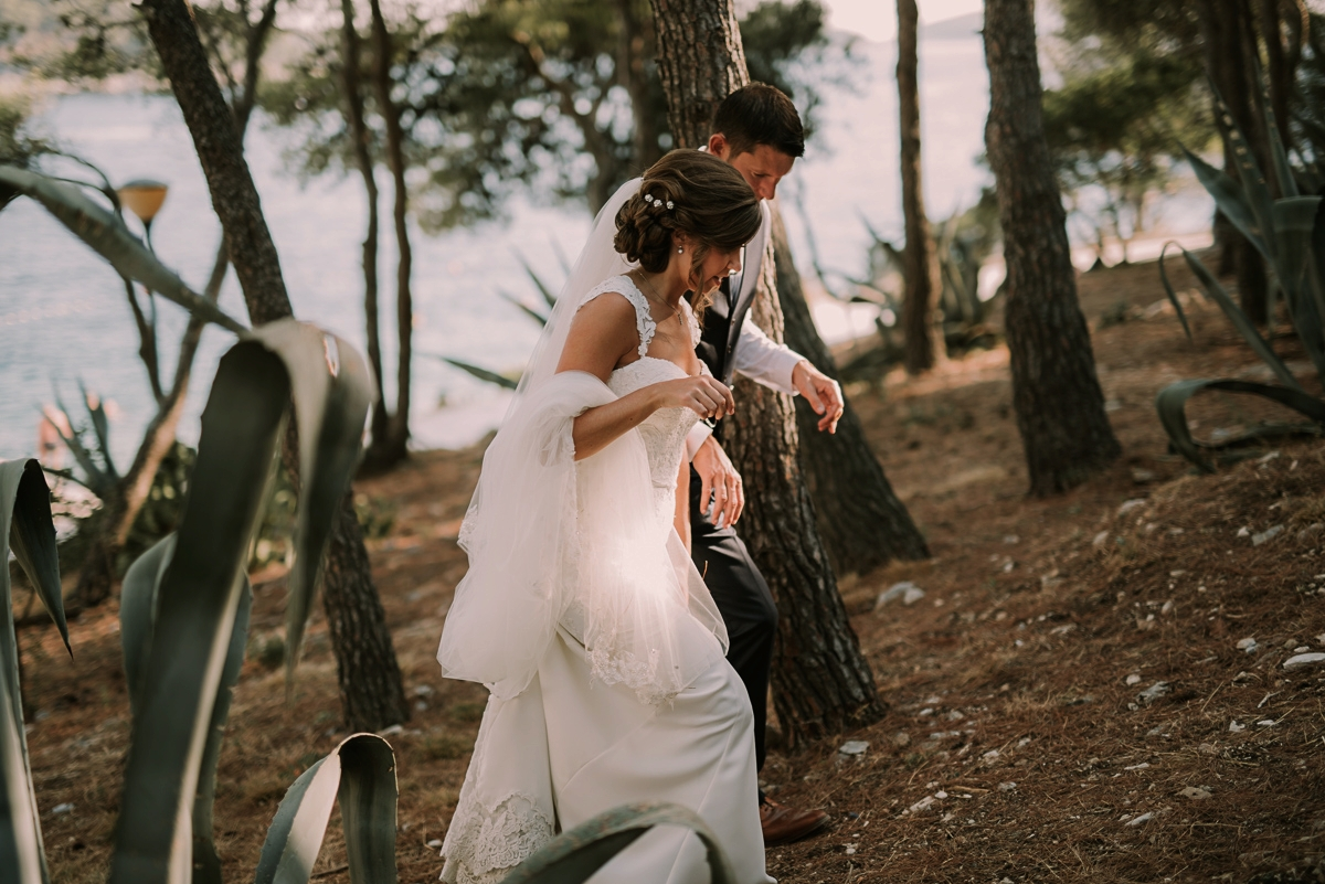 Hvar wedding photographer (128 of 163).jpg