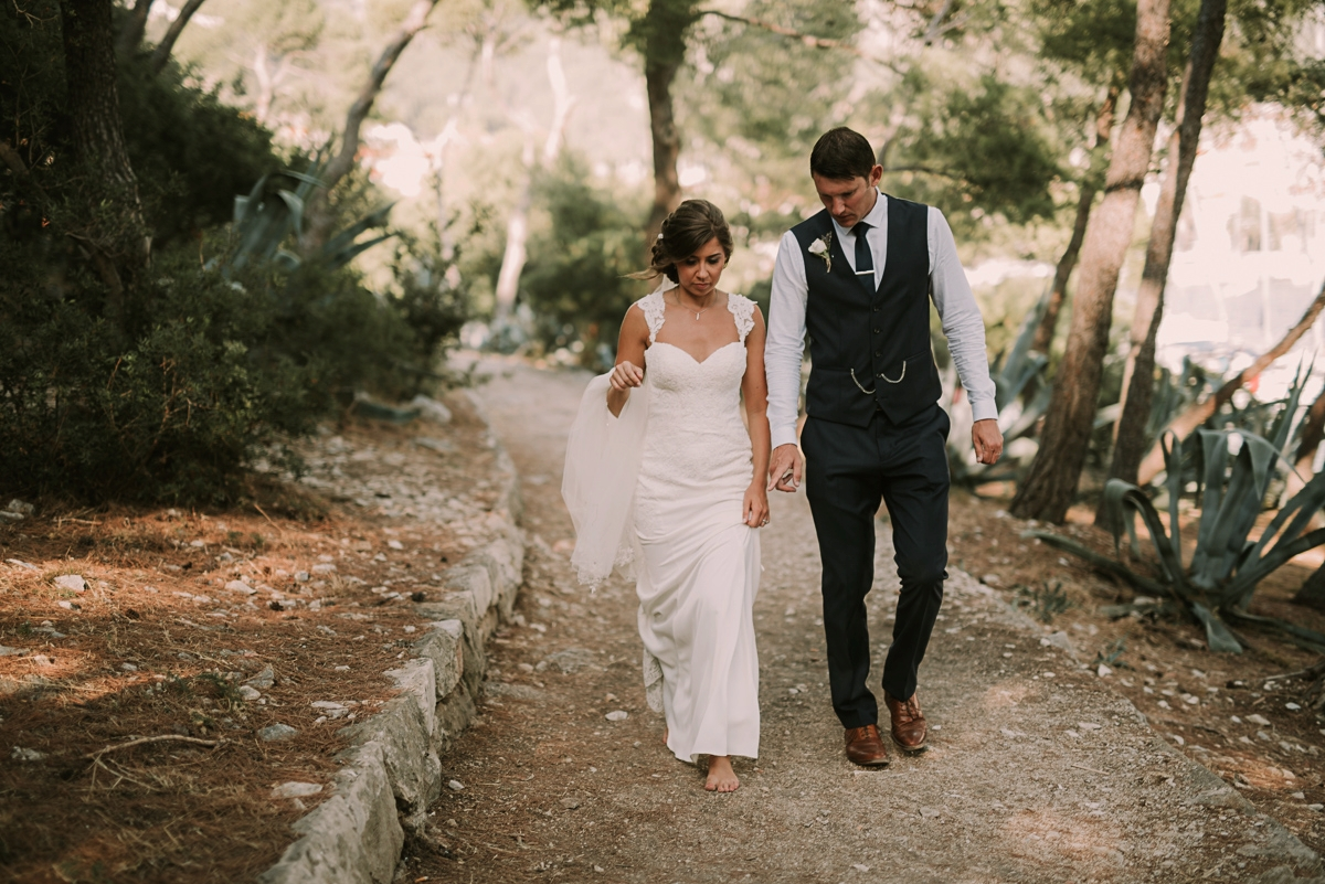 Hvar wedding photographer (129 of 163).jpg