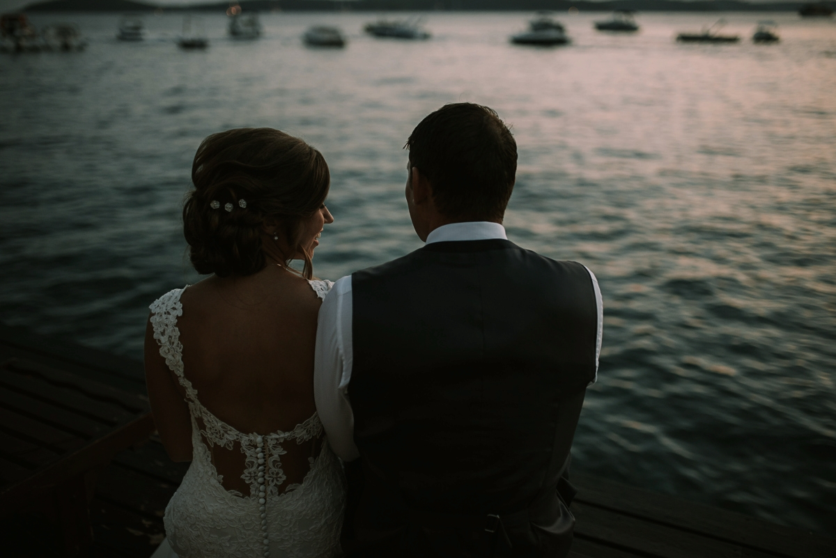 Hvar wedding photographer (148 of 163).jpg