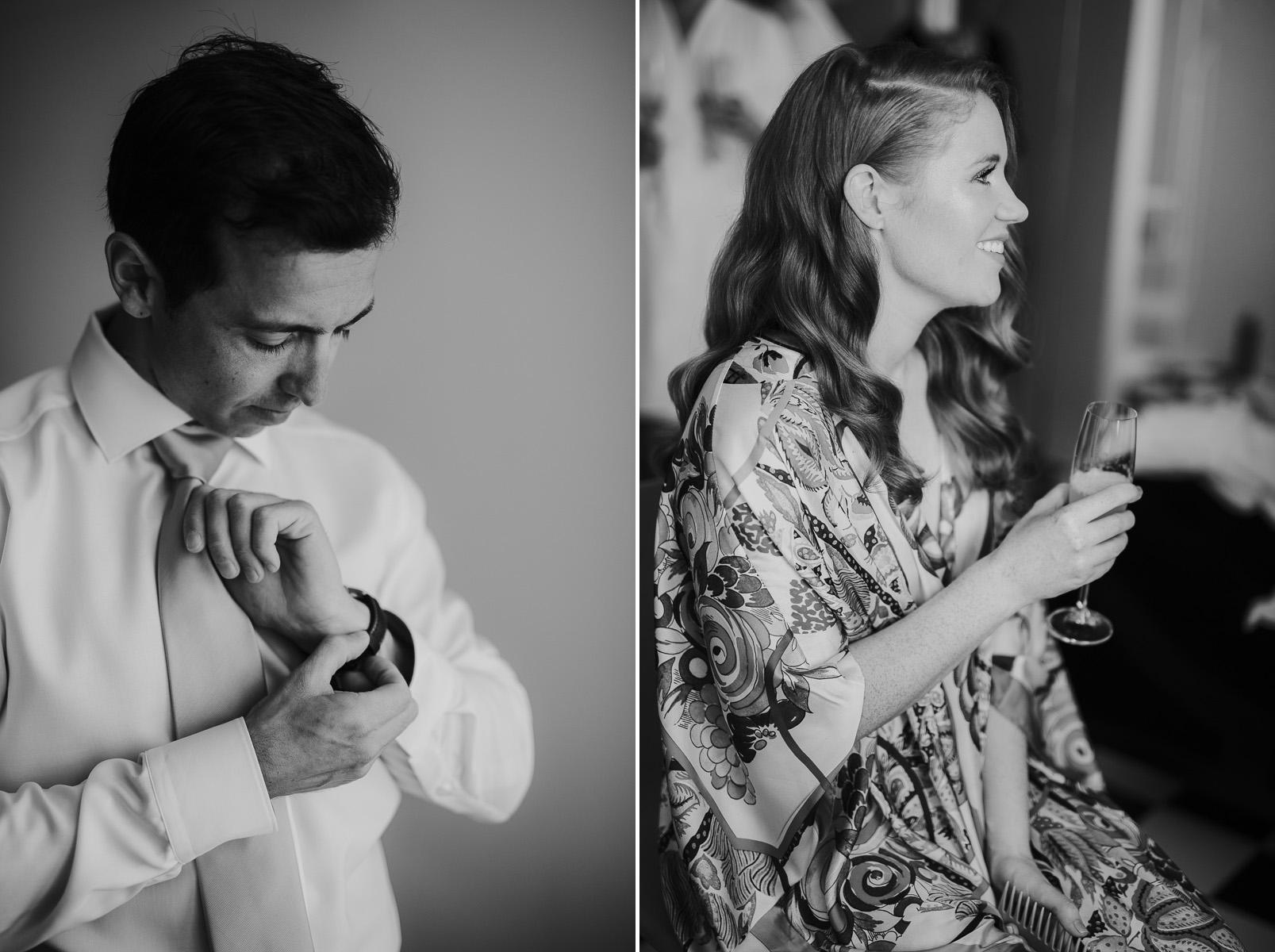 wedding in dubrovnik - de botanika weddings (12 of 193).jpg