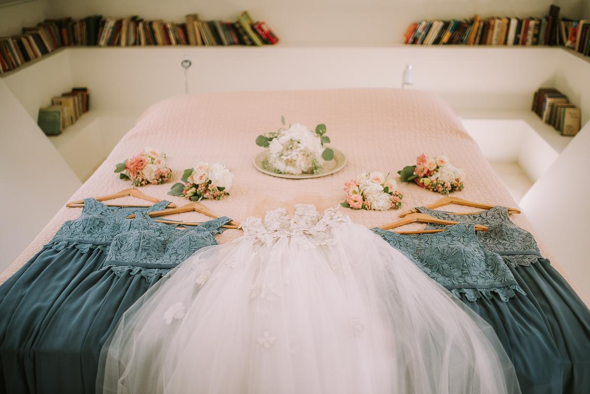 wedding in dubrovnik - de botanika weddings (13 of 193).jpg