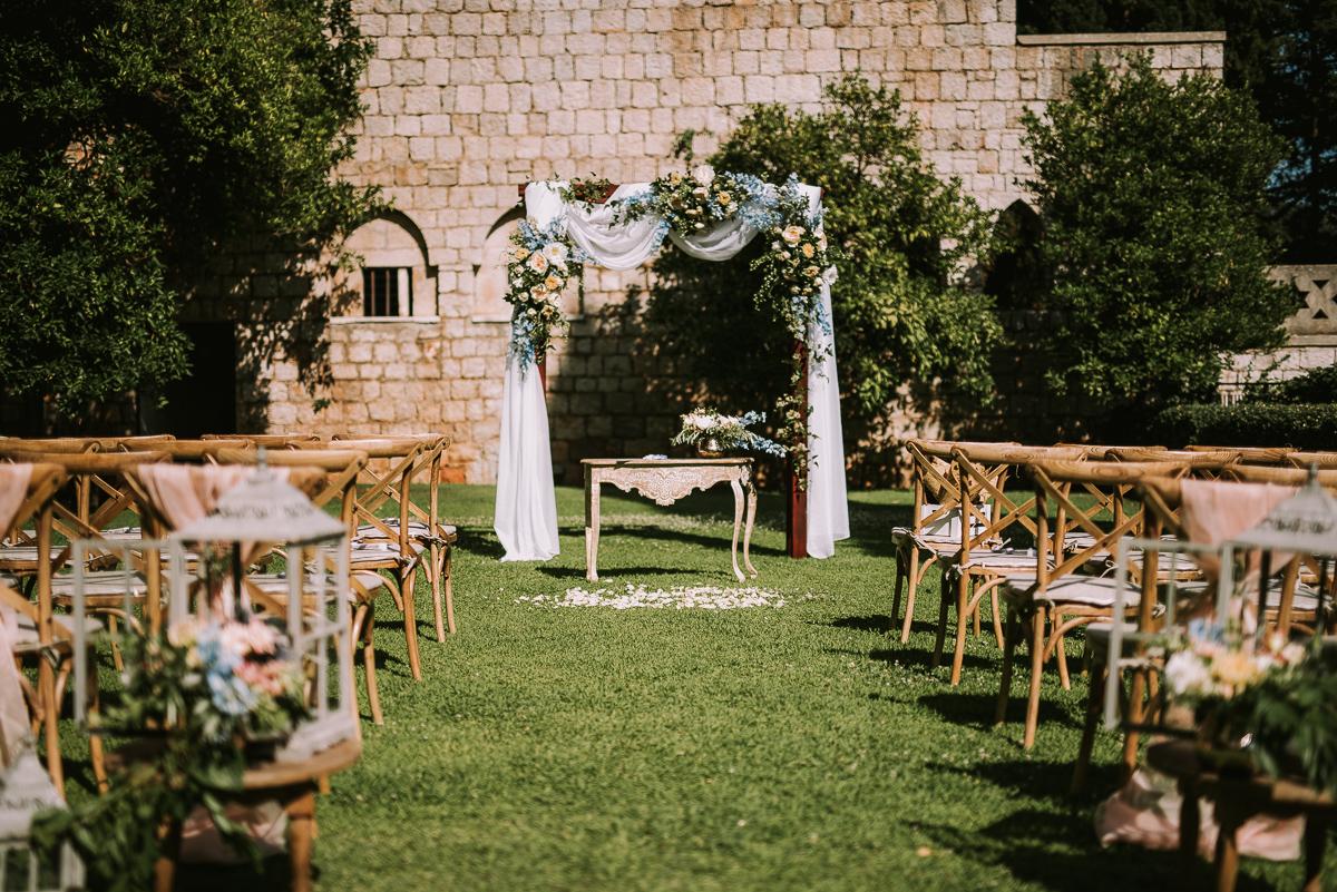 wedding in dubrovnik - de botanika weddings (31 of 193).jpg