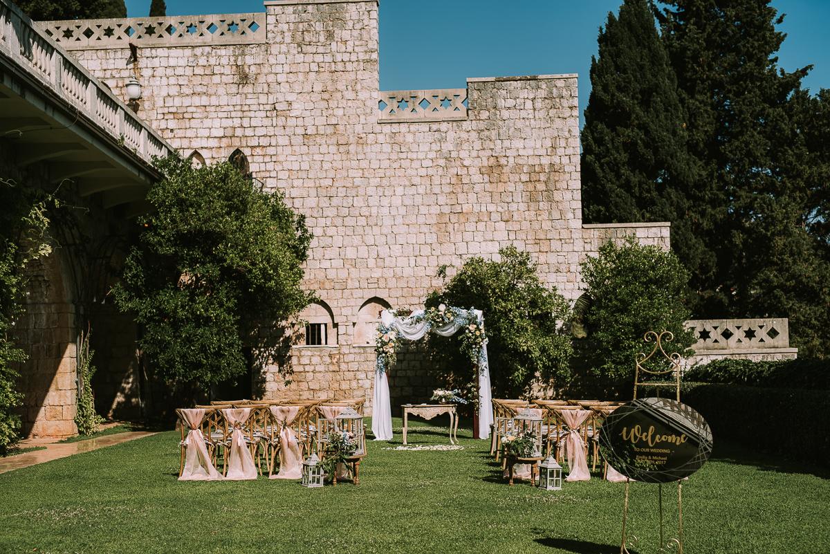 wedding in dubrovnik - de botanika weddings (32 of 193).jpg