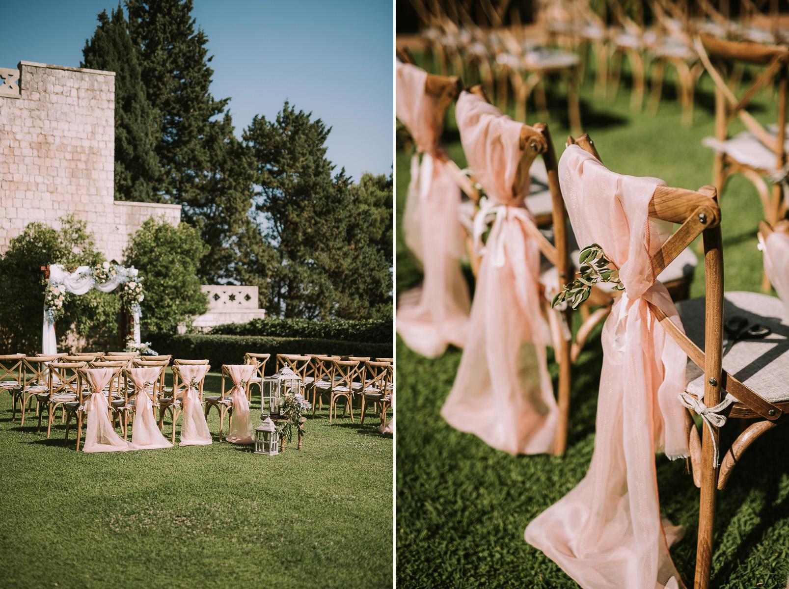 wedding in dubrovnik - de botanika weddings (35 of 193).jpg