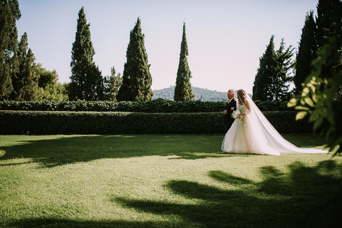 wedding in dubrovnik - de botanika weddings (45 of 193).jpg