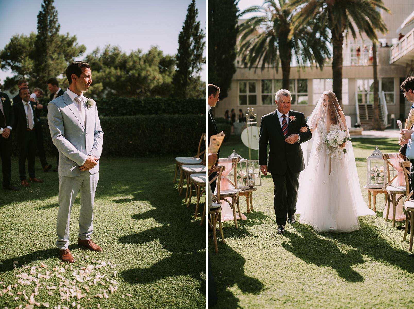 wedding in dubrovnik - de botanika weddings (47 of 193).jpg