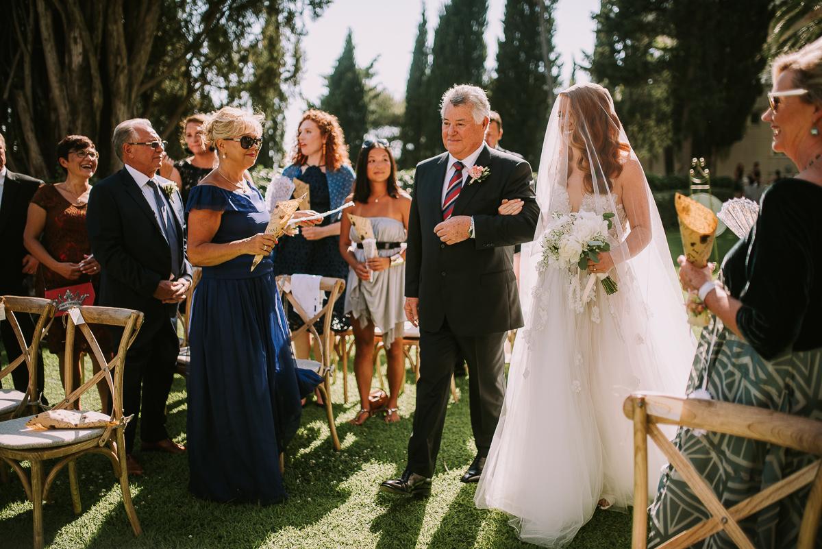 wedding in dubrovnik - de botanika weddings (48 of 193).jpg