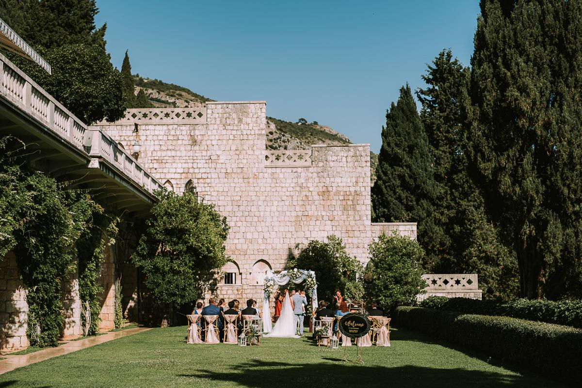 wedding in dubrovnik - de botanika weddings (50 of 193).jpg
