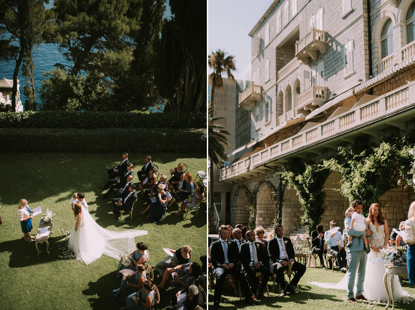 wedding in dubrovnik - de botanika weddings (53 of 193).jpg