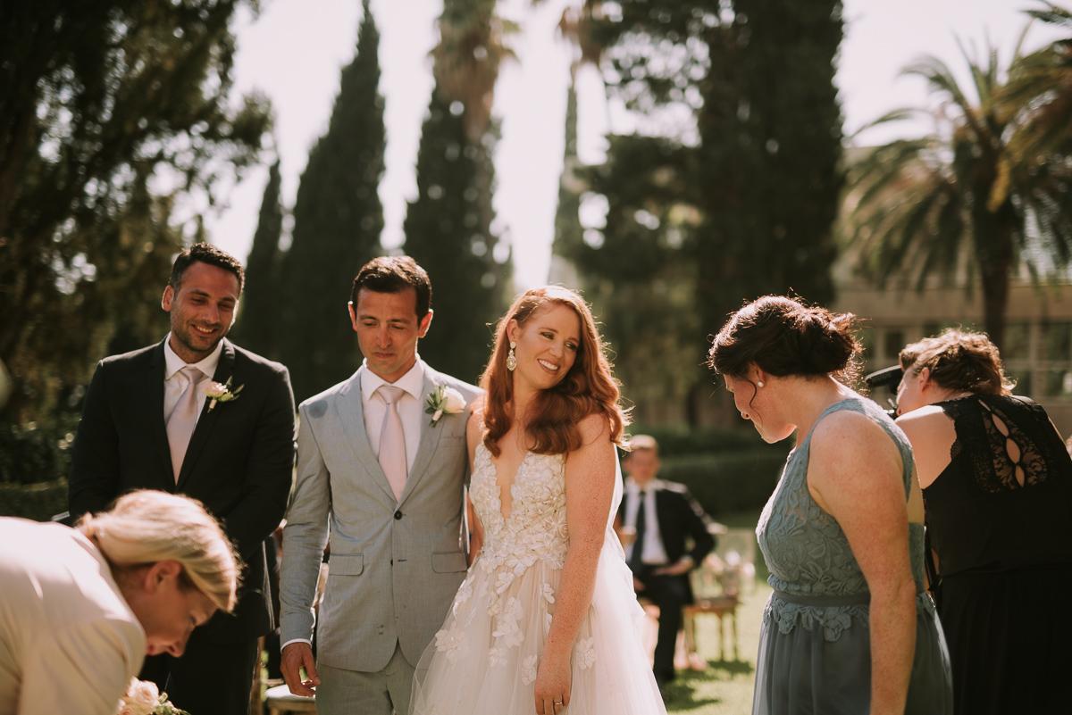 wedding in dubrovnik - de botanika weddings (58 of 193).jpg