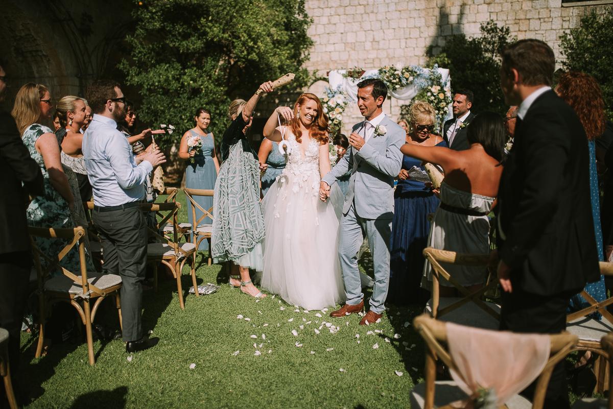 wedding in dubrovnik - de botanika weddings (59 of 193).jpg