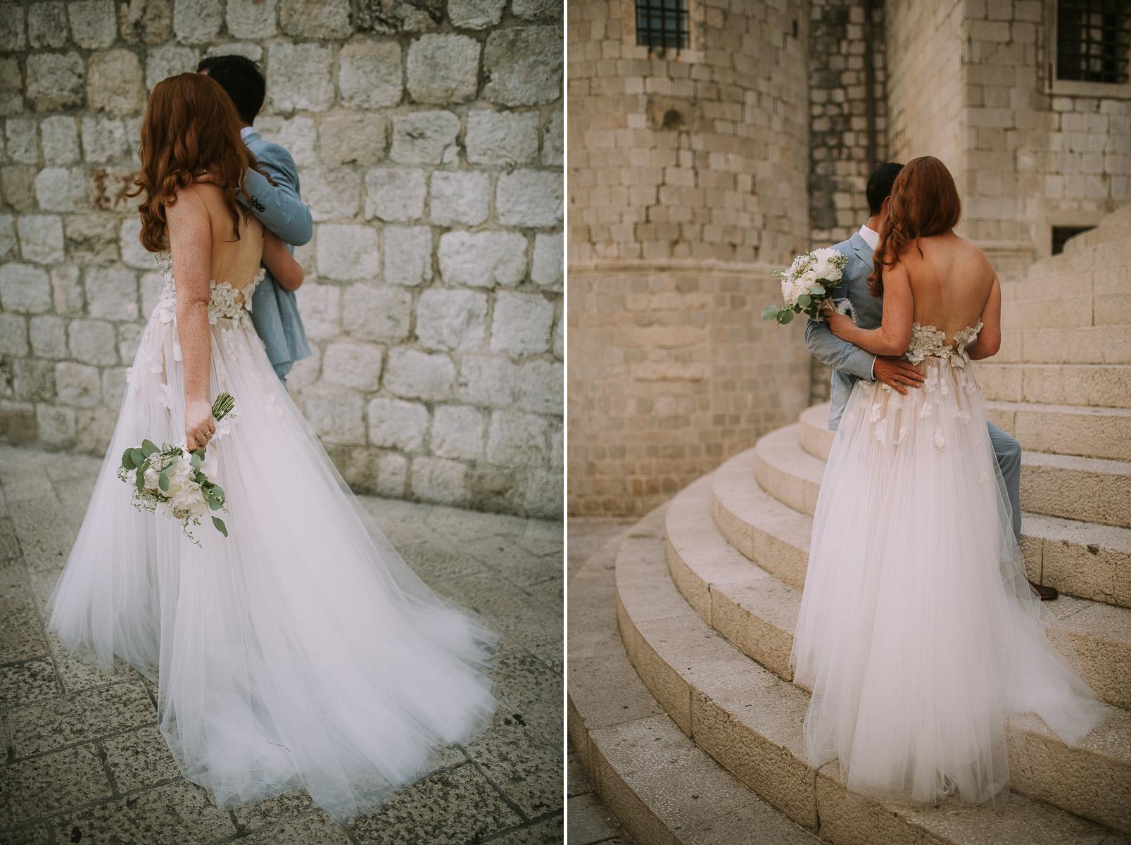 wedding in dubrovnik - de botanika weddings (68 of 193).jpg