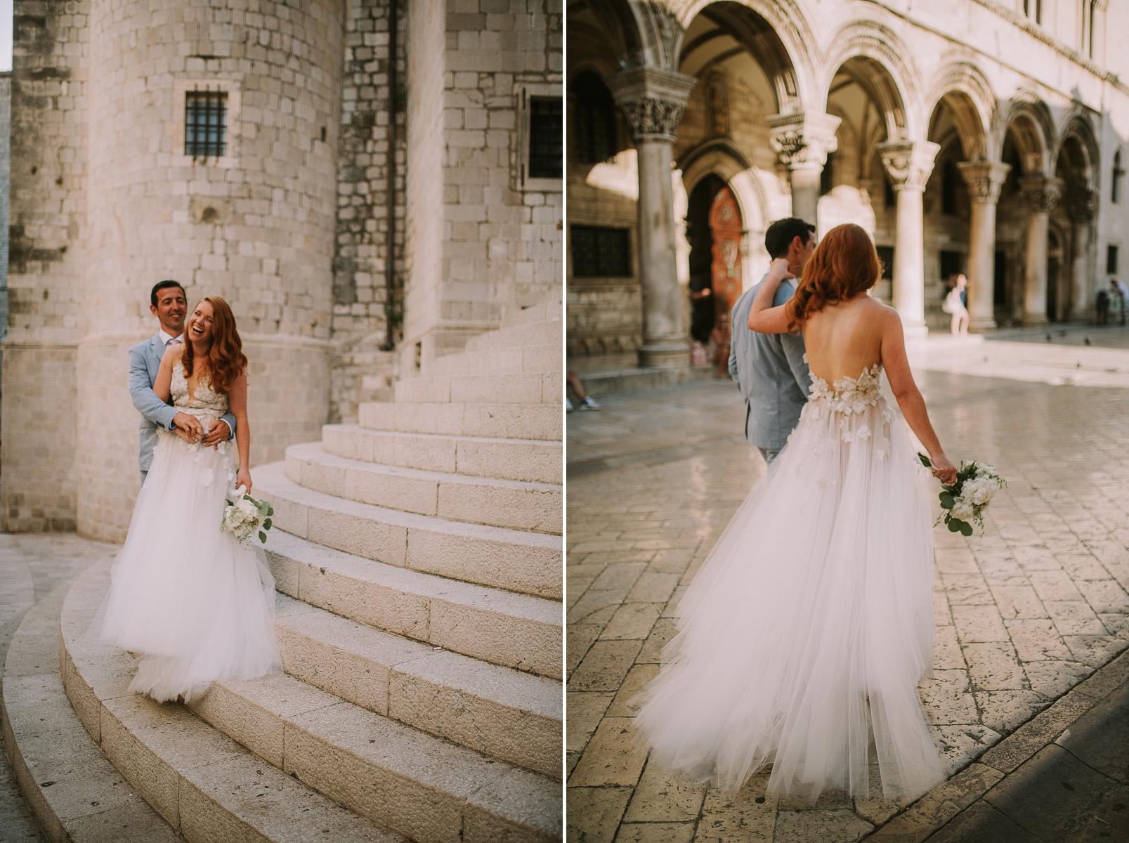 wedding in dubrovnik - de botanika weddings (69 of 193).jpg