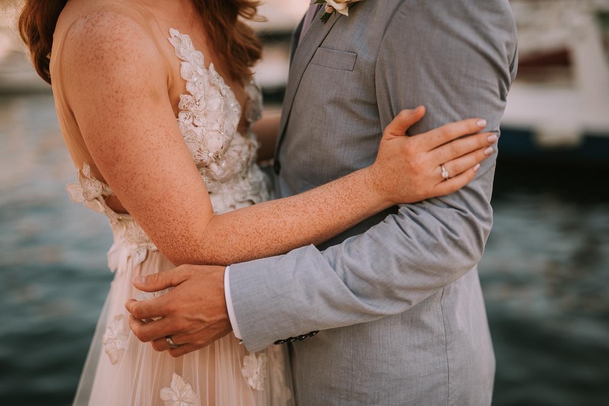 wedding in dubrovnik - de botanika weddings (76 of 193).jpg