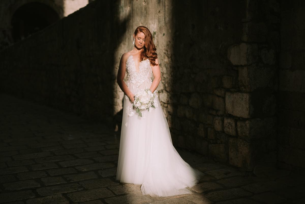 wedding in dubrovnik - de botanika weddings (89 of 193).jpg