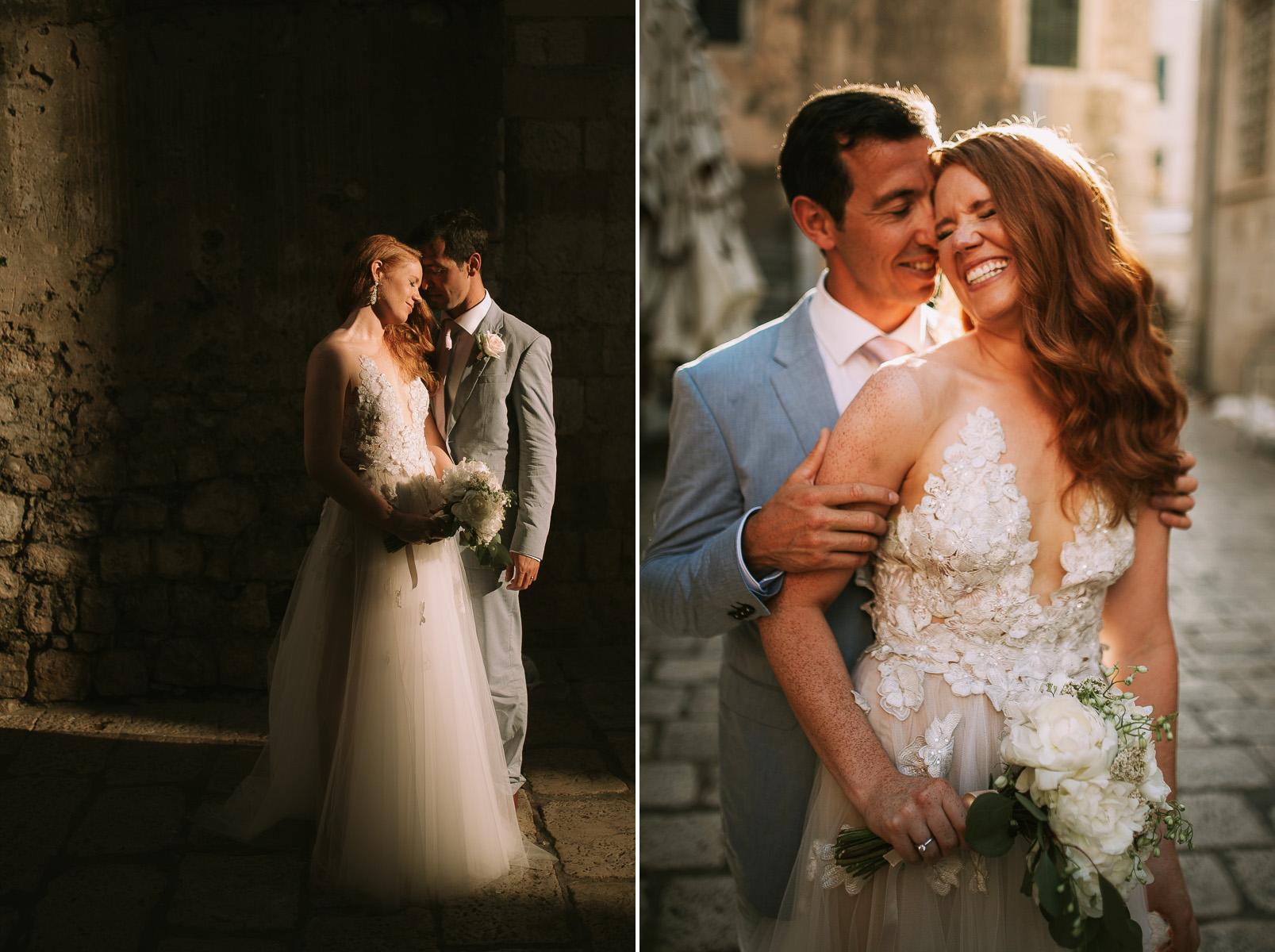 wedding in dubrovnik - de botanika weddings (92 of 193).jpg