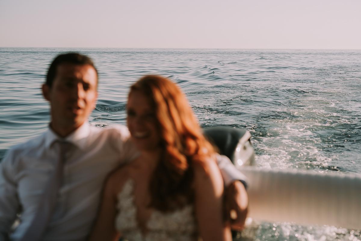 wedding in dubrovnik - de botanika weddings (100 of 193).jpg