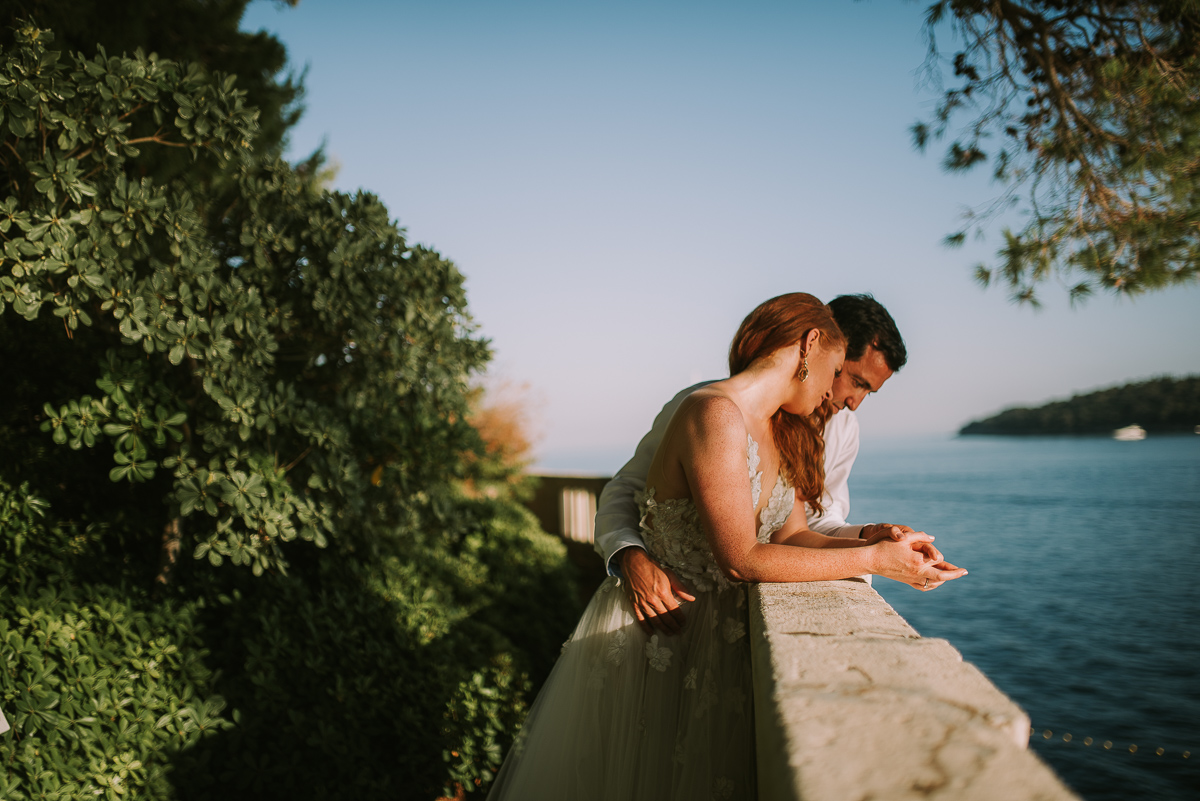 wedding in dubrovnik - de botanika weddings (108 of 193).jpg