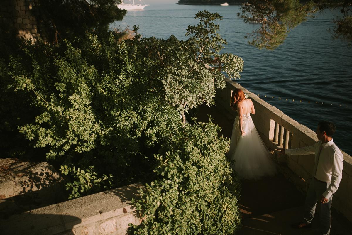wedding in dubrovnik - de botanika weddings (107 of 193).jpg