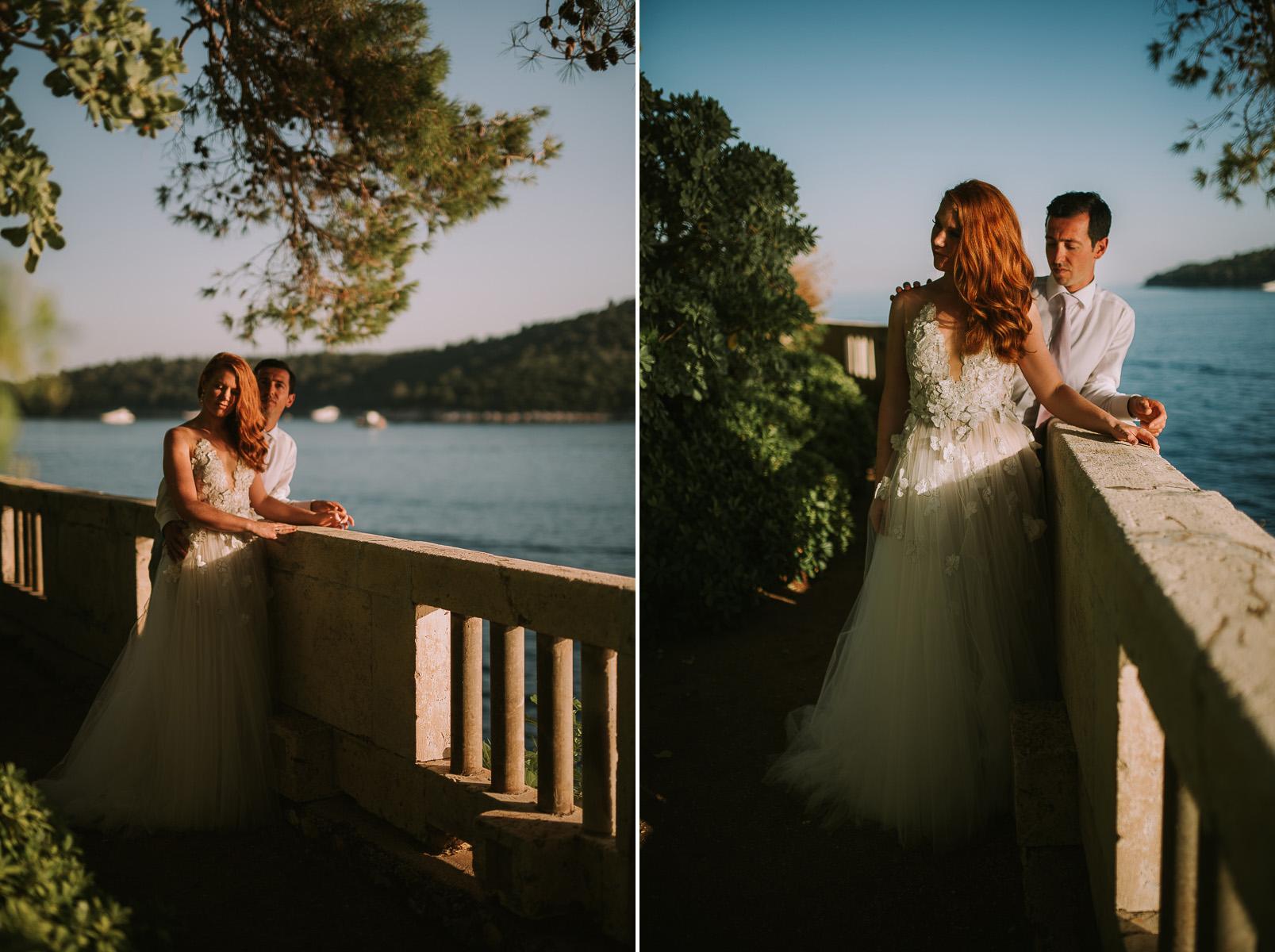 wedding in dubrovnik - de botanika weddings (110 of 193).jpg