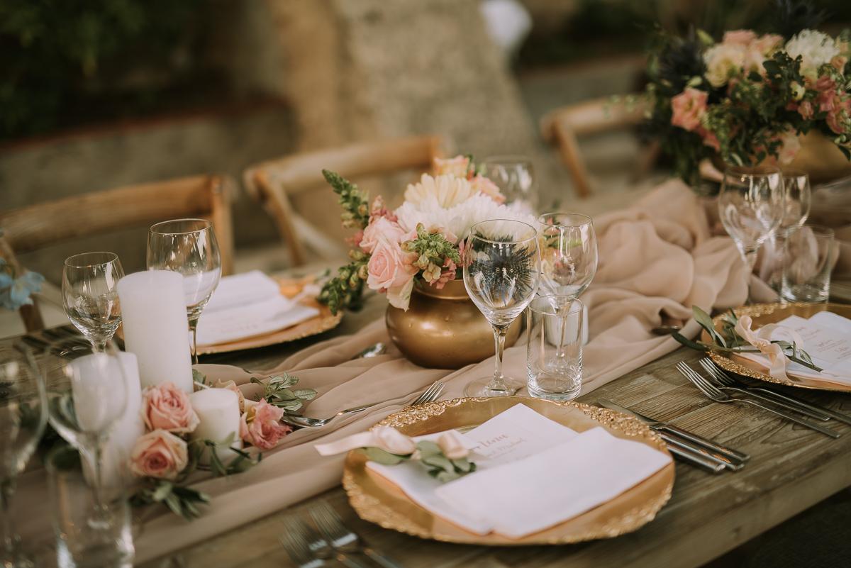 wedding in dubrovnik - de botanika weddings (116 of 193).jpg