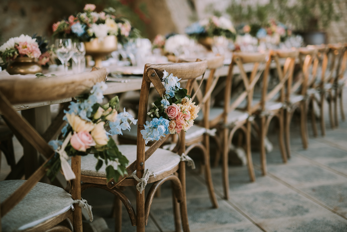 wedding in dubrovnik - de botanika weddings (121 of 193).jpg