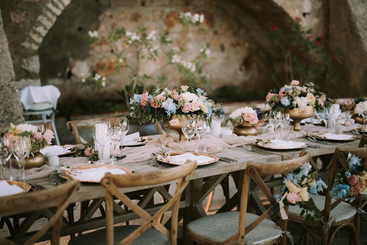wedding in dubrovnik - de botanika weddings (120 of 193).jpg