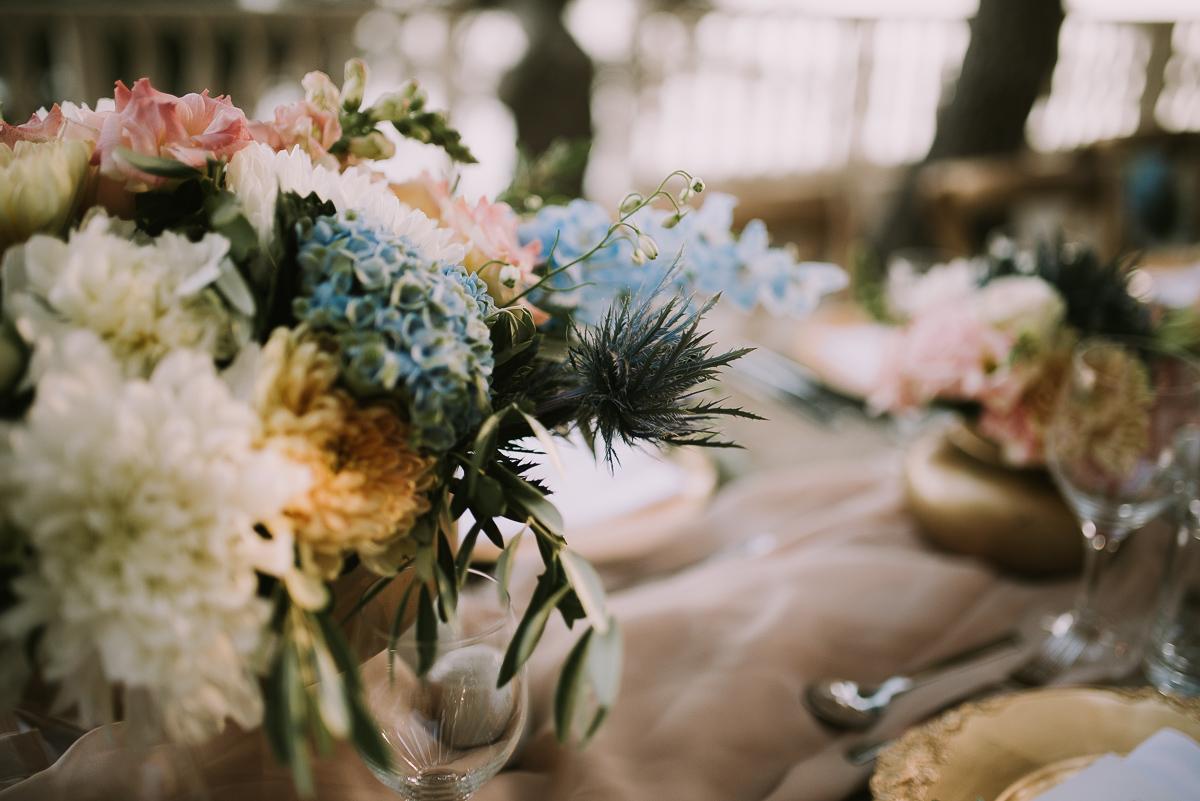 wedding in dubrovnik - de botanika weddings (123 of 193).jpg