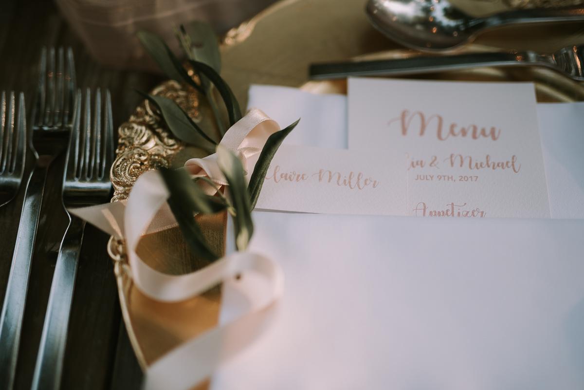 wedding in dubrovnik - de botanika weddings (128 of 193).jpg