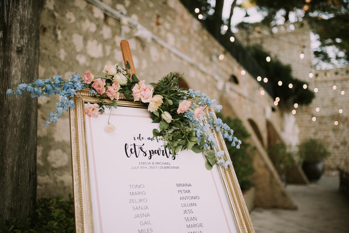 wedding in dubrovnik - de botanika weddings (129 of 193).jpg