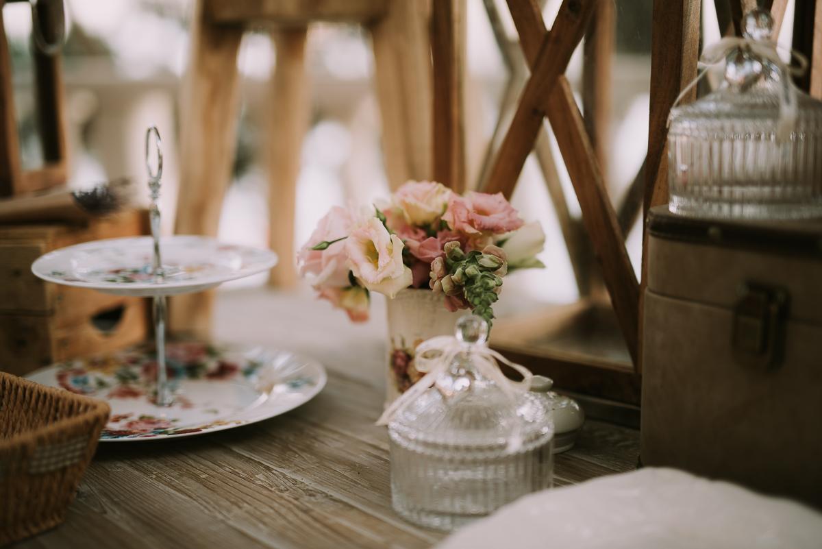 wedding in dubrovnik - de botanika weddings (131 of 193).jpg