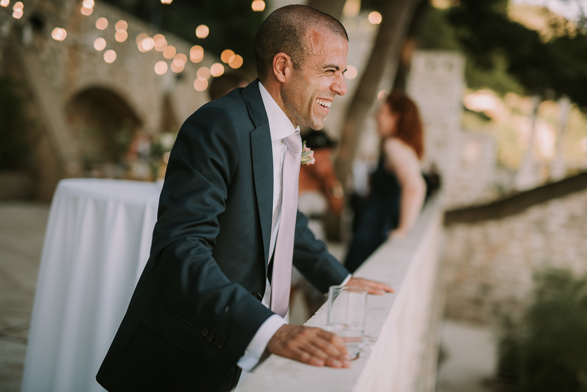 wedding in dubrovnik - de botanika weddings (136 of 193).jpg