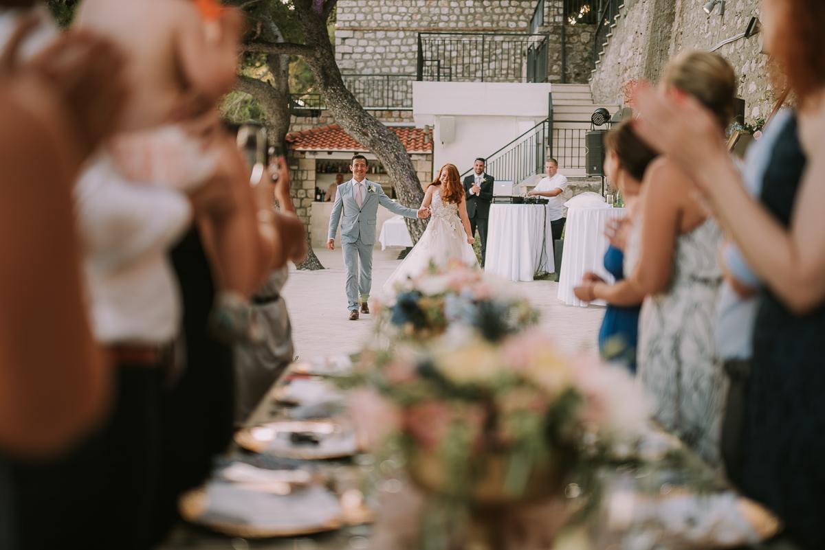 wedding in dubrovnik - de botanika weddings (137 of 193).jpg