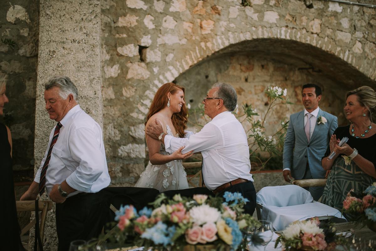 wedding in dubrovnik - de botanika weddings (138 of 193).jpg