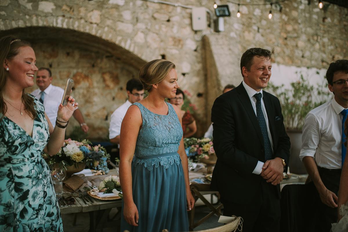 wedding in dubrovnik - de botanika weddings (139 of 193).jpg